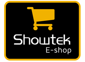 Showtek imm ecommerce icon